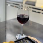 レストラン&バー ラモーネ -