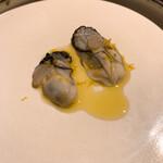 Osteria YOSHIE -
