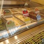スリーツインズアイスクリーム -