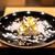 鮨処 多田 - 料理写真:烏賊