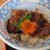 民宿・レストランとみ - 料理写真: