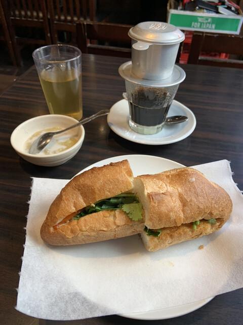 ヘオちゃん 新大久保本店の料理の写真