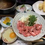 みけ家 - 料理写真: