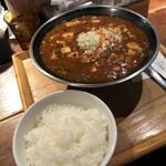 新潟 三宝亭 東京ラボ -
