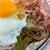 炭火と海鮮 大衆酒場くろき - 料理写真:ソース焼きそば