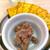 炭火と海鮮 大衆酒場くろき - 料理写真:レバーパテ