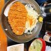 とんかつ丸福 - 料理写真: