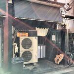 126339781 - 丿貫 福富町本店(ファサード)