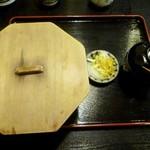 12634966 - うな丼(上)