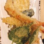 素麺屋糸 -