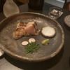 食堂 ニコラ - 料理写真: