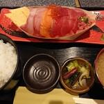 けいの家 - 料理写真: