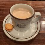 DUG - ブレンドコーヒー