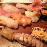 12637220 - 寿司