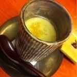 12637970 - 茶碗蒸し