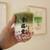 幸福堂 - 抹茶タピオカミルク 700円