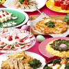 レストラン セリーナ - 料理写真:2020.3月4月《イースターフェアバイキング》