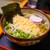 はなびし茶屋 - 料理写真: