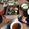 高雄観光ホテル - 料理写真: