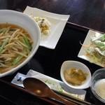 北京厨房料理 -