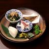 川せみ - 料理写真: