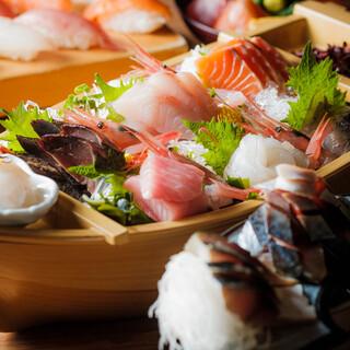 美食を創り、技術を極め、伝統を守る
