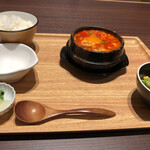 お食事処 水春亭 - 料理写真: