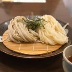 志な乃 - 料理写真: