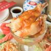 台湾料理 百味鮮 - メイン写真: