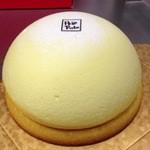 12640614 - ズコットチーズ