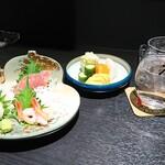 スポーツ居酒屋Fam -