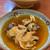 居酒屋つかさ - 料理写真:ツブ貝の煮付け