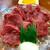 居酒屋つかさ - 料理写真:馬刺