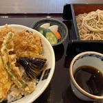 くはら - 料理写真:
