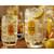 串松 - ドリンク写真:飲み放題
