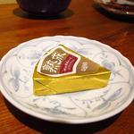 タバーン・ザ・カネサ - 6Pチーズ