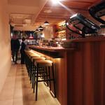obanzai&bar アネモネ -
