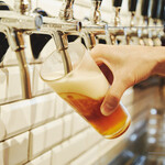 SMOKEHOUSE - クラフトビール