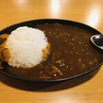 タカムレ☆358 - 料理写真: