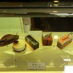 洋菓子マウンテン - オープニング特別メニューです 5個1000円です
