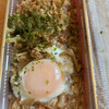 三島屋 - 料理写真: