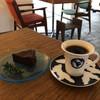 Cafe Celeste - 料理写真: