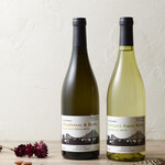 鉄板焼 銀杏 - ドリンク写真:プライベートワインプロジェクト