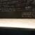 オリエンタル ブルーイング - その他写真:黒板のメニュー