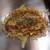 広島風お好み焼 大福 - 料理写真:そば肉玉子500円