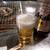 高砂ホルモン - 瓶ビール~☆