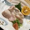 和味けいすけ - 料理写真: