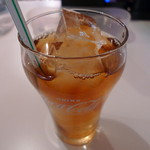 12648000 - ウーロン茶(0円ドリンク、2012年4月)