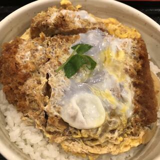 あさひ川井泉 新千歳空港店