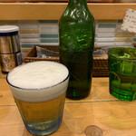 126487875 - R2.2  ハートランドビール